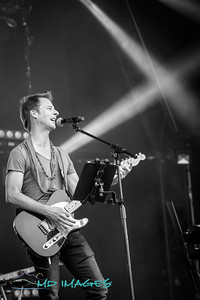 Lets Rock '19 - Chesney Hawkes ©Mike Dean-18