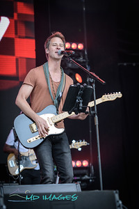 Lets Rock '19 - Chesney Hawkes ©Mike Dean-9