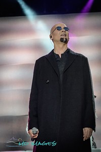 Lets Rock '19 - The Human League ©Mike Dean-18
