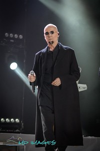 Lets Rock '19 - The Human League ©Mike Dean-12