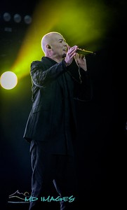 Lets Rock '19 - The Human League ©Mike Dean-27