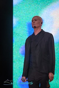 Lets Rock '19 - The Human League ©Mike Dean-19