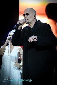 Lets Rock '19 - The Human League ©Mike Dean-4