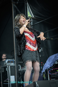 Lets Rock '19 - Jackie Graham ©Mike Dean-8