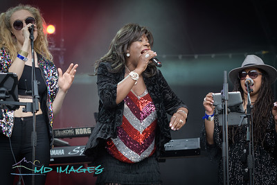 Lets Rock '19 - Jackie Graham ©Mike Dean-7