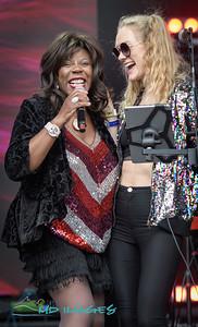 Lets Rock '19 - Jackie Graham ©Mike Dean-6