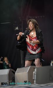 Lets Rock '19 - Jackie Graham ©Mike Dean-4