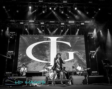 Lets Rock '19 - Jackie Graham ©Mike Dean-17