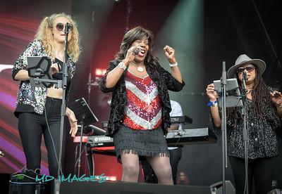 Lets Rock '19 - Jackie Graham ©Mike Dean-9