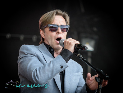 Lets Rock '19 - Johnny Hates Jazz ©Mike Dean-3