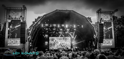 Lets Rock '19 - Johnny Hates Jazz ©Mike Dean-9