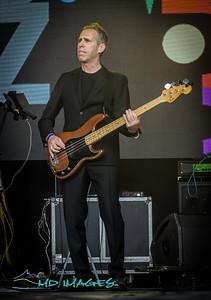Lets Rock '19 - Johnny Hates Jazz ©Mike Dean-8