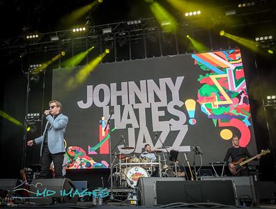 Lets Rock '19 - Johnny Hates Jazz ©Mike Dean-6