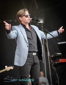 Lets Rock '19 - Johnny Hates Jazz ©Mike Dean-4
