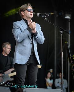 Lets Rock '19 - Johnny Hates Jazz ©Mike Dean-1