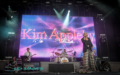 Lets Rock '19 - Kim Appleby ©Mike Dean-10