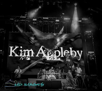Lets Rock '19 - Kim Appleby ©Mike Dean-9
