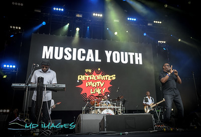 Lets Rock '19 - Musical Youth ©Mike Dean-6