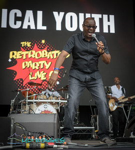 Lets Rock '19 - Musical Youth ©Mike Dean-14
