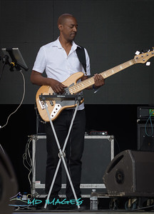 Lets Rock '19 - Musical Youth ©Mike Dean-5