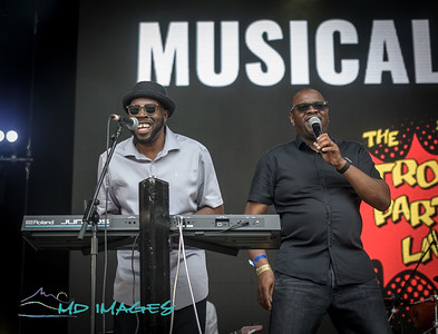 Lets Rock '19 - Musical Youth ©Mike Dean-8