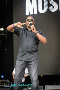 Lets Rock '19 - Musical Youth ©Mike Dean-7