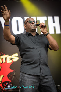 Lets Rock '19 - Musical Youth ©Mike Dean-11