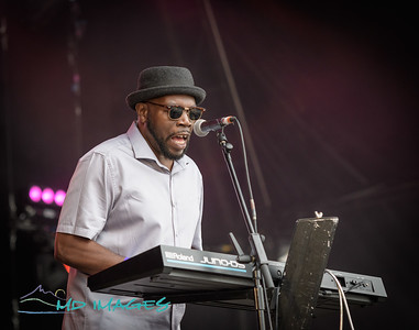 Lets Rock '19 - Musical Youth ©Mike Dean-4