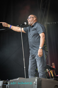 Lets Rock '19 - Musical Youth ©Mike Dean-13