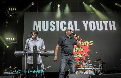 Lets Rock '19 - Musical Youth ©Mike Dean-9