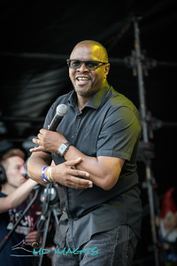 Lets Rock '19 - Musical Youth ©Mike Dean-10