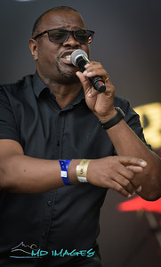 Lets Rock '19 - Musical Youth ©Mike Dean-1