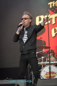 Lets Rock '19 - Owen Paul ©Mike Dean-8