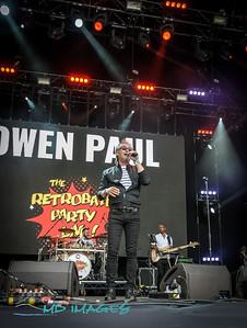 Lets Rock '19 - Owen Paul ©Mike Dean-6