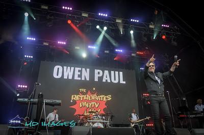 Lets Rock '19 - Owen Paul ©Mike Dean-10