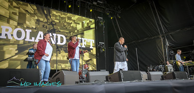 Lets Rock '19 - Roand Gift ©Mike Dean-16