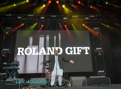 Lets Rock '19 - Roand Gift ©Mike Dean-9