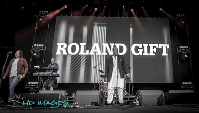 Lets Rock '19 - Roand Gift ©Mike Dean-6