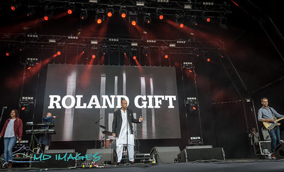 Lets Rock '19 - Roand Gift ©Mike Dean-4