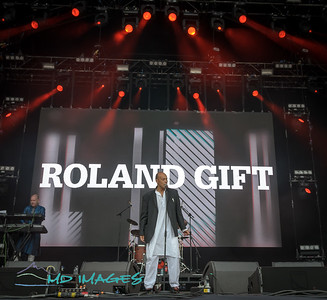 Lets Rock '19 - Roand Gift ©Mike Dean-5