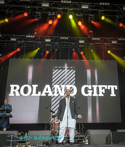 Lets Rock '19 - Roand Gift ©Mike Dean-7