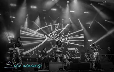 Lets Rock '19 - Sister Sledge ©Mike Dean-19