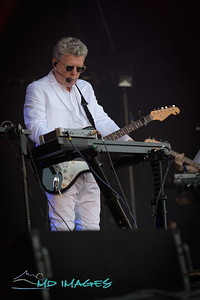 Lets Rock '19 - Tom Bailey ©Mike Dean-21