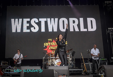Lets Rock '19 - Westworld ©Mike Dean-10