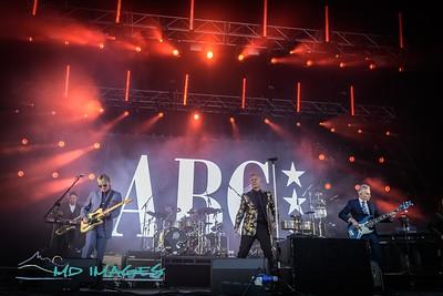 ABC-5