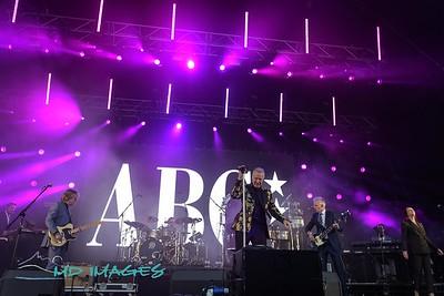 ABC-4