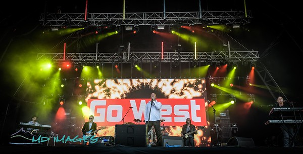 Go West-21