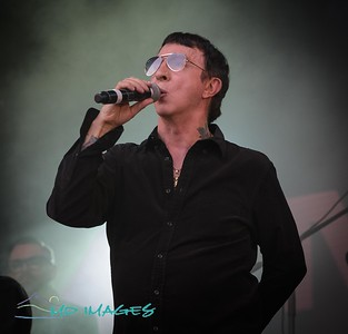 Marc Almond-22