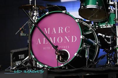 Marc Almond-1