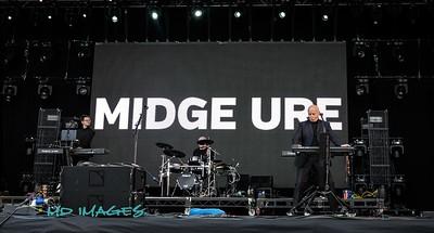 Midge Ure-2